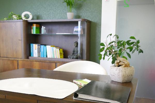 fussreflexionentherapie-bamberg-lichtenfels
